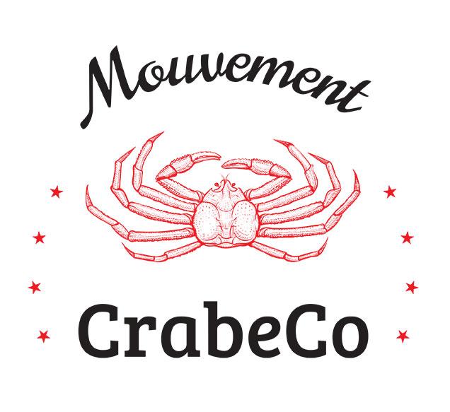 CrabeCo_logo_NEW