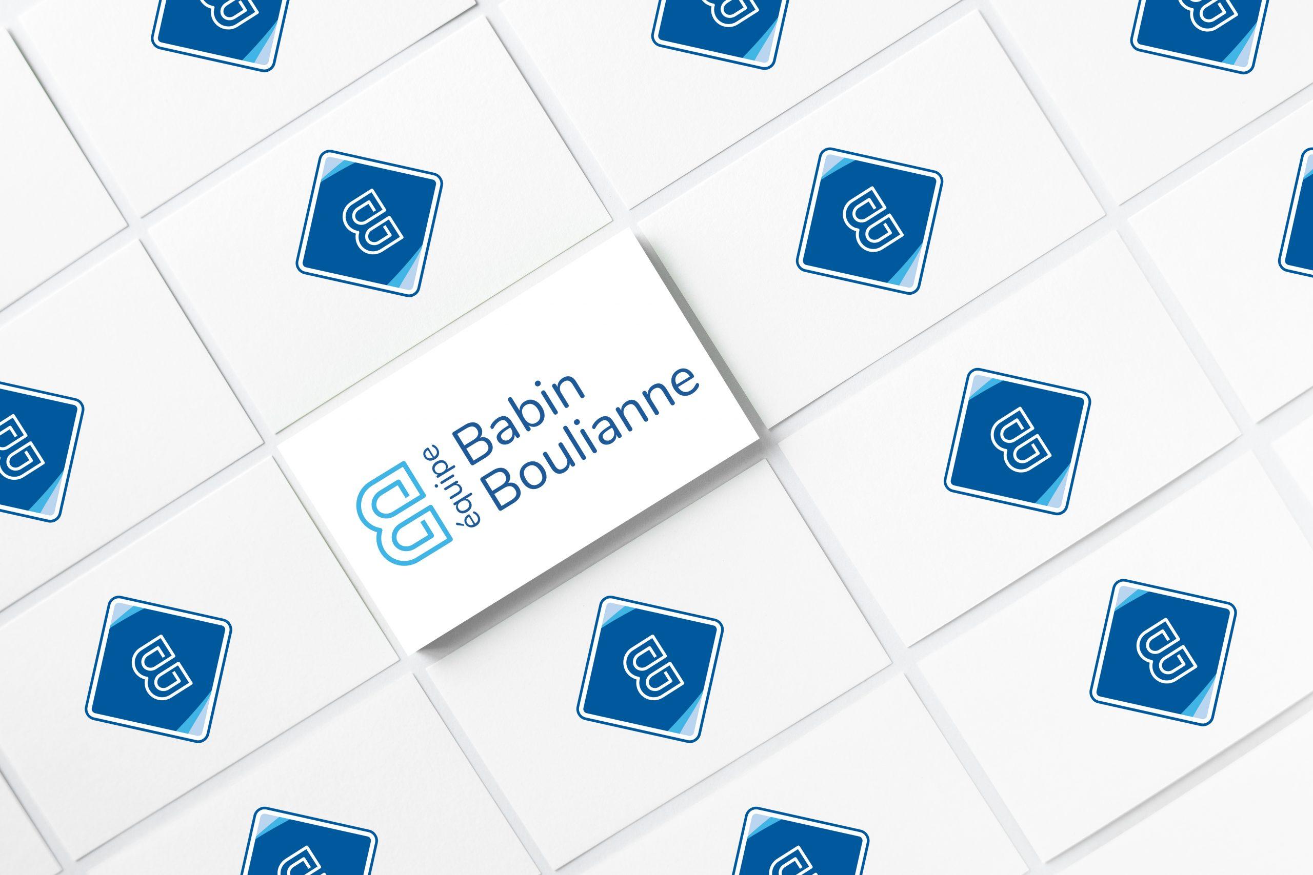 Babin Boulianne