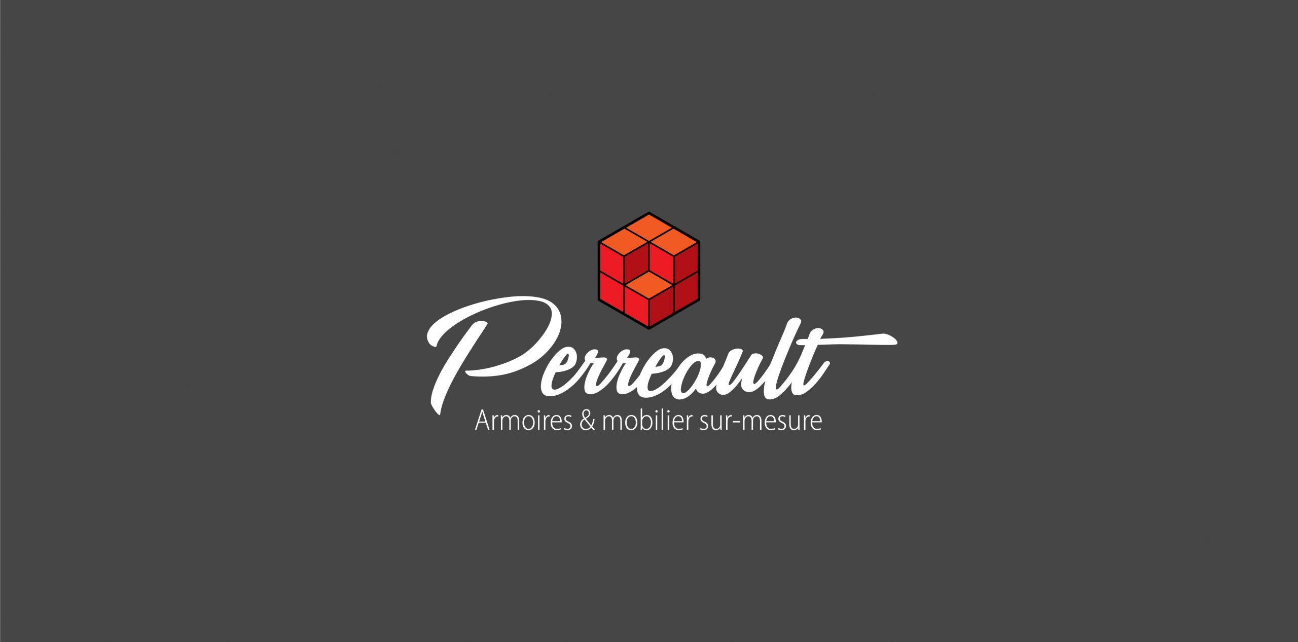 perreaultgris-01